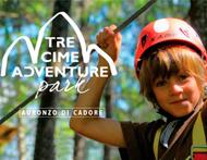 adventurepark2013