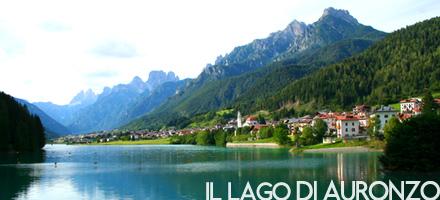 lago-auronzo