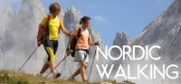 nordic_walking_btn