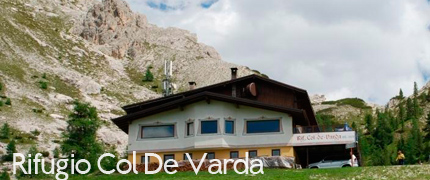 rifugio-col-de-varda