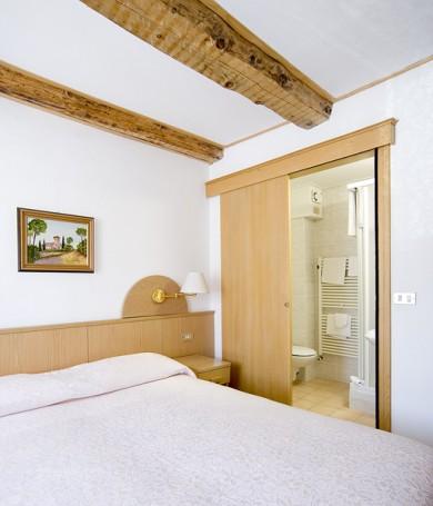 hotel erika- auronzo