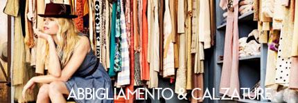 Abbigliamento   Calzature - Tre Cime Dolomiti 149cf0874aa