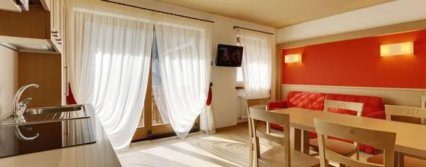 appartamenti-auronzo