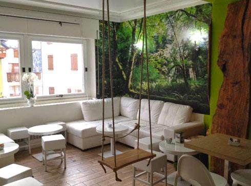 barancio-lounge-bar