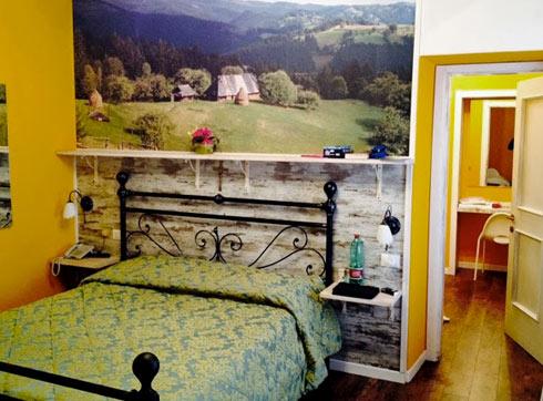 barancio-room-new