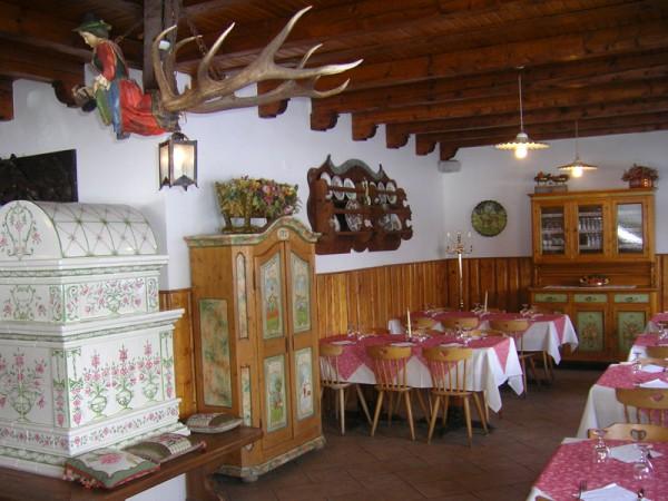 foto-ristorante