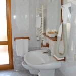 hotel-cacciatori-bath