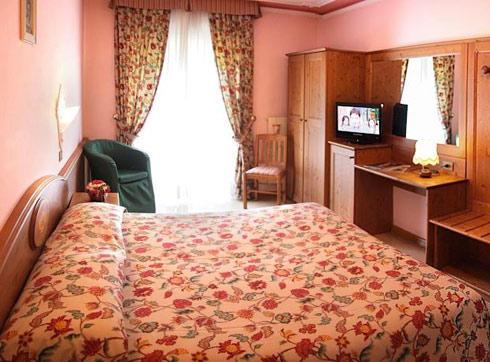 panoramic-hotel-camera
