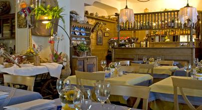 ristorante-aurora