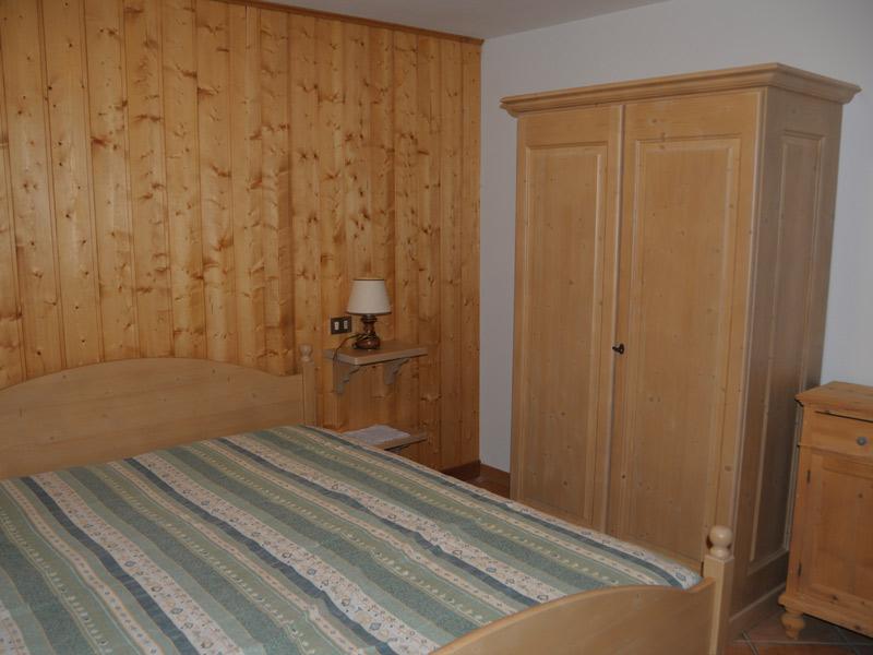 Appartamento in affitto Vecellio Mattia Giovanni | Consorzio Turistico Tre Cime Dolomiti