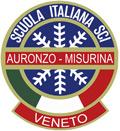 istituzionale_AURONZO-MISURINA