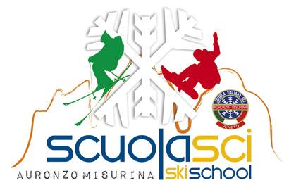 scuola-sci_AURONZO-MISURINA