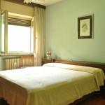Appartamento in affitto Perotti Ernesto - Consorzio Turistico Tre Cime Dolomiti