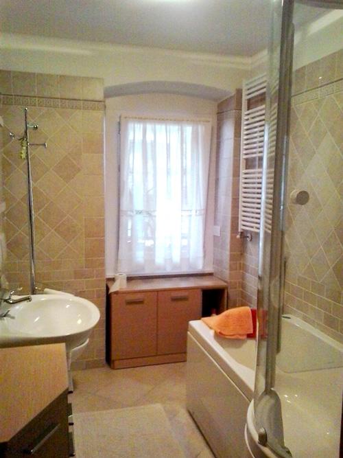 Affittasi Appartamento Larese Filon Augusta ad Auronzo di Cadore
