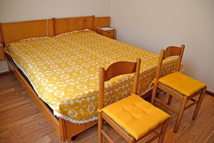 Affittasi Appartamento Teresina Perin De Iaco ad Auronzo di Cadore