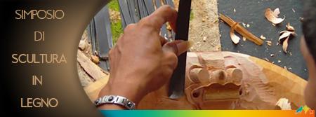 450x167 simposio legno 2016