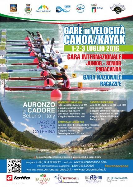 Auronzo-gara-internazionale16