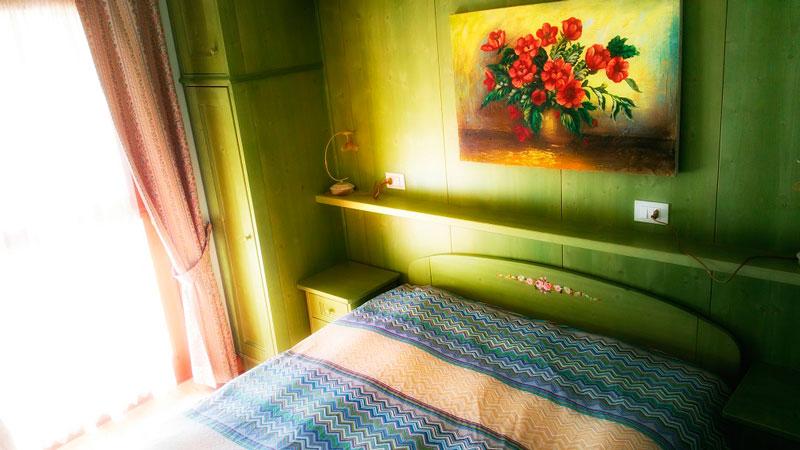 Affittasi Appartamento Lucia Galli ad Auronzo di Cadore