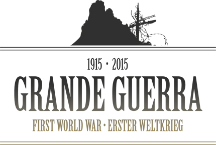 grande-guerra1