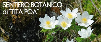 sentiero-botanico-tita-poa