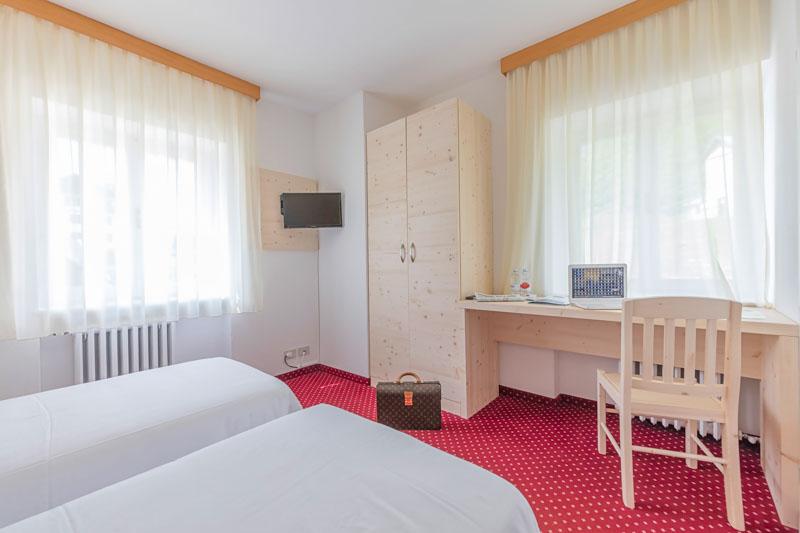 Hotel Sorapiss - Misurina (BL)e