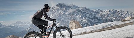 3epic-winter-ride-tre-cime