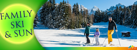 family-ski-sun