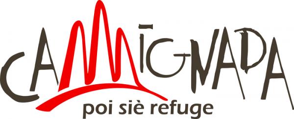 logo_camignada