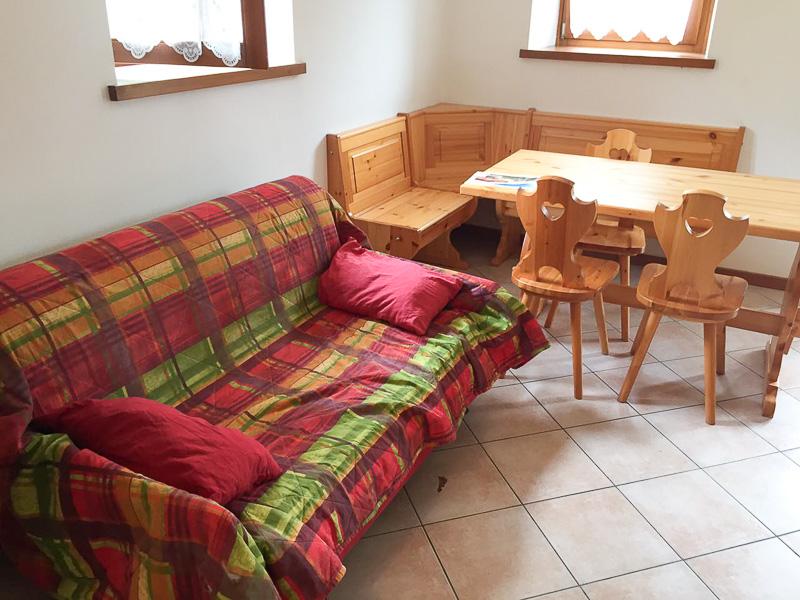 Affittasi Appartamento zona lago ad Auronzo di Cadore