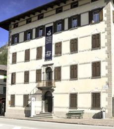 palazzo museo corte metto