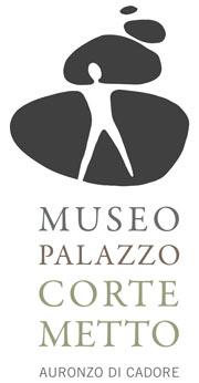 LOGO_MuseoCorteMetto_S