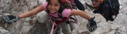 arrampicata_header