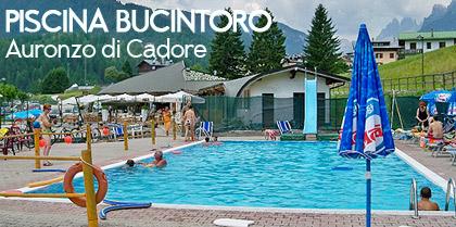 piscinabucintoro