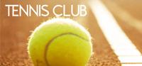 Tennis Club ad Auronzo di Cadore