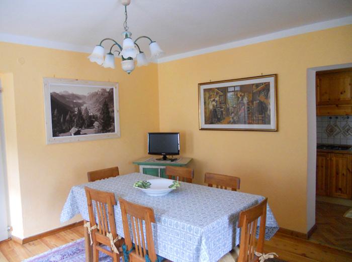 Affitasi appartamento Irene Larese Cella srcset=