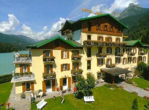 juventus-hotel-auronzo
