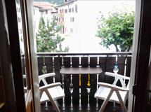 Appartamento-Vecellio-del-frate-roberta-copertina