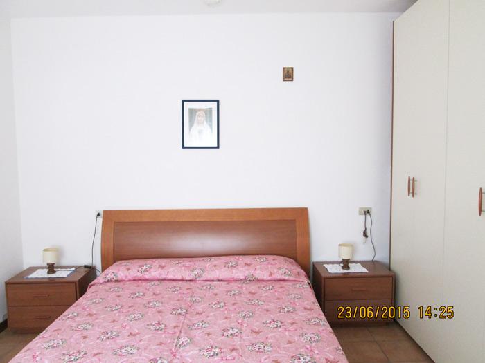 Affittasi Appartamento Pellizzon Giorgia a Vigo di Cadore