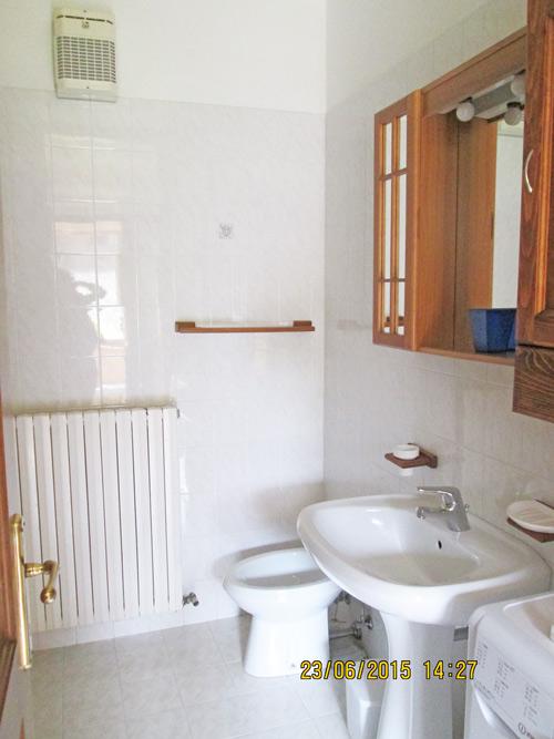 Affittasi Appartamento Pellizzon Giorgia ad Vigo di Cadore