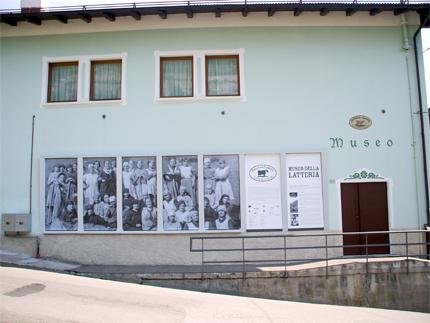 Museo-della-Latteria-(2)