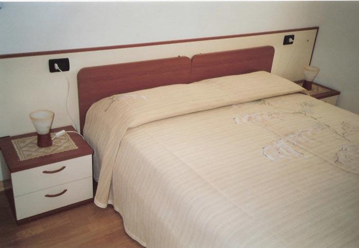 Affittasi Appartamento Da Corte Zandatina Filippo ad Auronzo di Cadore