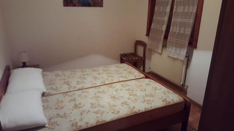 Affittasi Appartamento Daniela Del Favero ad Auronzo di Cadore