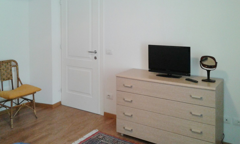Affittasi Appartamento Gaio Paola ad Auronzo di Cadore