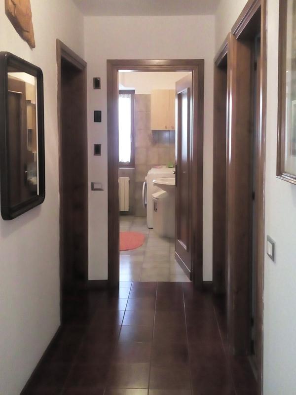 Affittasi Appartamento Rigato Giuseppina ad Auronzo di Cadore